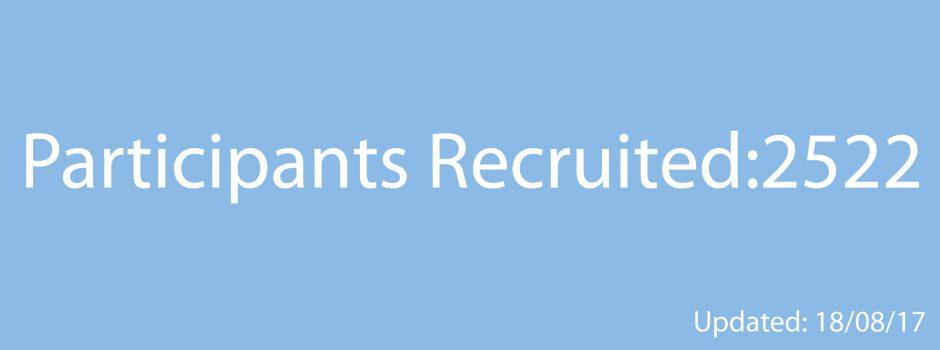 Recruitment update 59